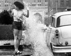 new-york-city-rain