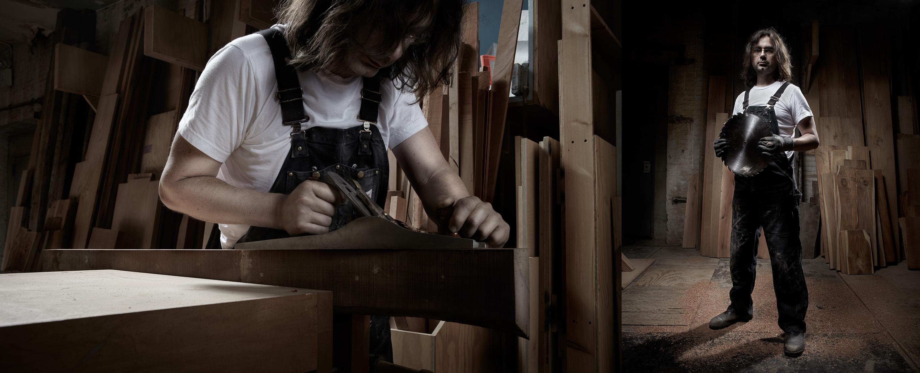 Tags: Highlander, Pickett Furniture ...