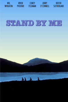 stand-by-me-1986-poster