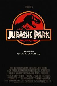 1.-Jurassic-Park-Original-200x300