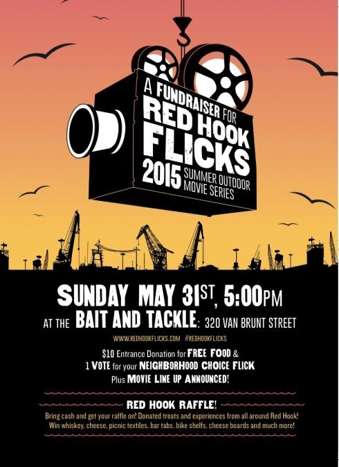 RedHookFlicksPostcard2015