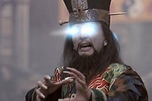 big_trouble_little_china_movie_image_01_610_407shar_s_c1