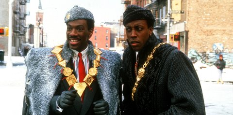 comingtoamerica-blog480