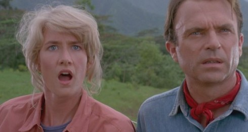 jurassic-park-first-sighting-550x294