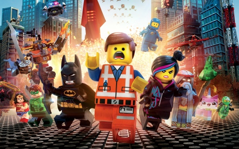 the_lego_movie2014.jpg