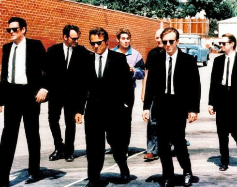 reservoir-dogs-facts-trivia-20th-anniversary