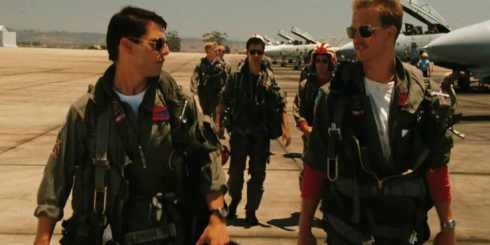 Top-Gun-Maverick-Goose